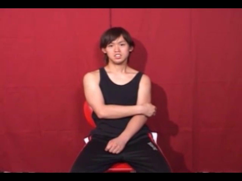 イケメンぶっこみアナルロケット!!Vol.03 オナニー ゲイ無修正動画画像 91枚 70