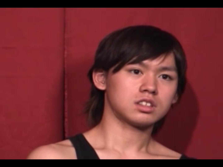 イケメンぶっこみアナルロケット!!Vol.03 アナル特集 ゲイセックス画像 91枚 73