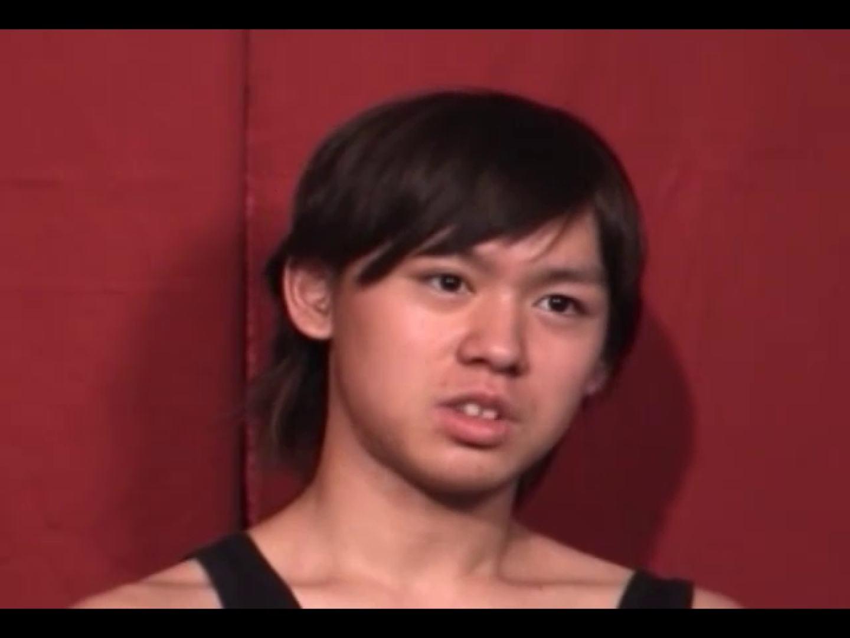 イケメンぶっこみアナルロケット!!Vol.03 ディルド最高 ゲイエロ画像 91枚 75