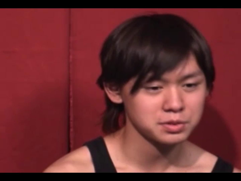 イケメンぶっこみアナルロケット!!Vol.03 裸の男たち ゲイエロ画像 91枚 76