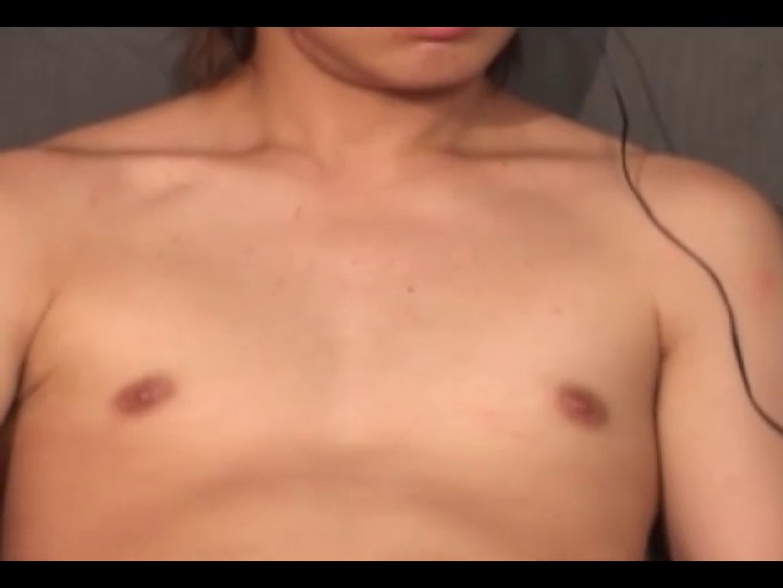 イケメンぶっこみアナルロケット!!Vol.03 裸の男たち ゲイエロ画像 91枚 87