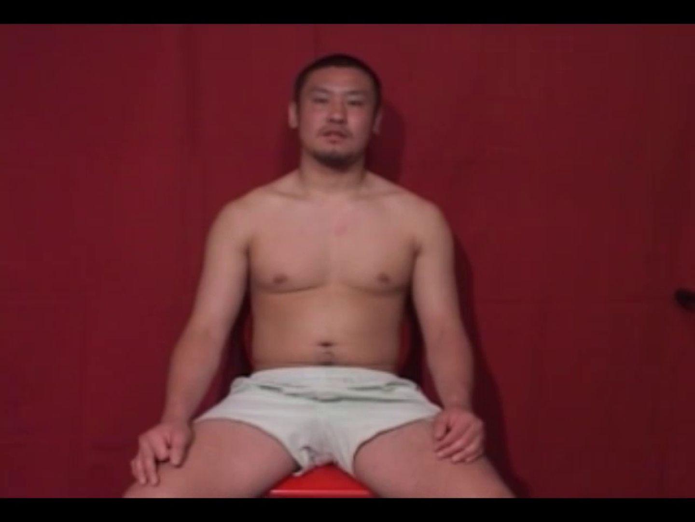 イケメンぶっこみアナルロケット!!Vol.05 オナニー ゲイ無修正ビデオ画像 75枚 36