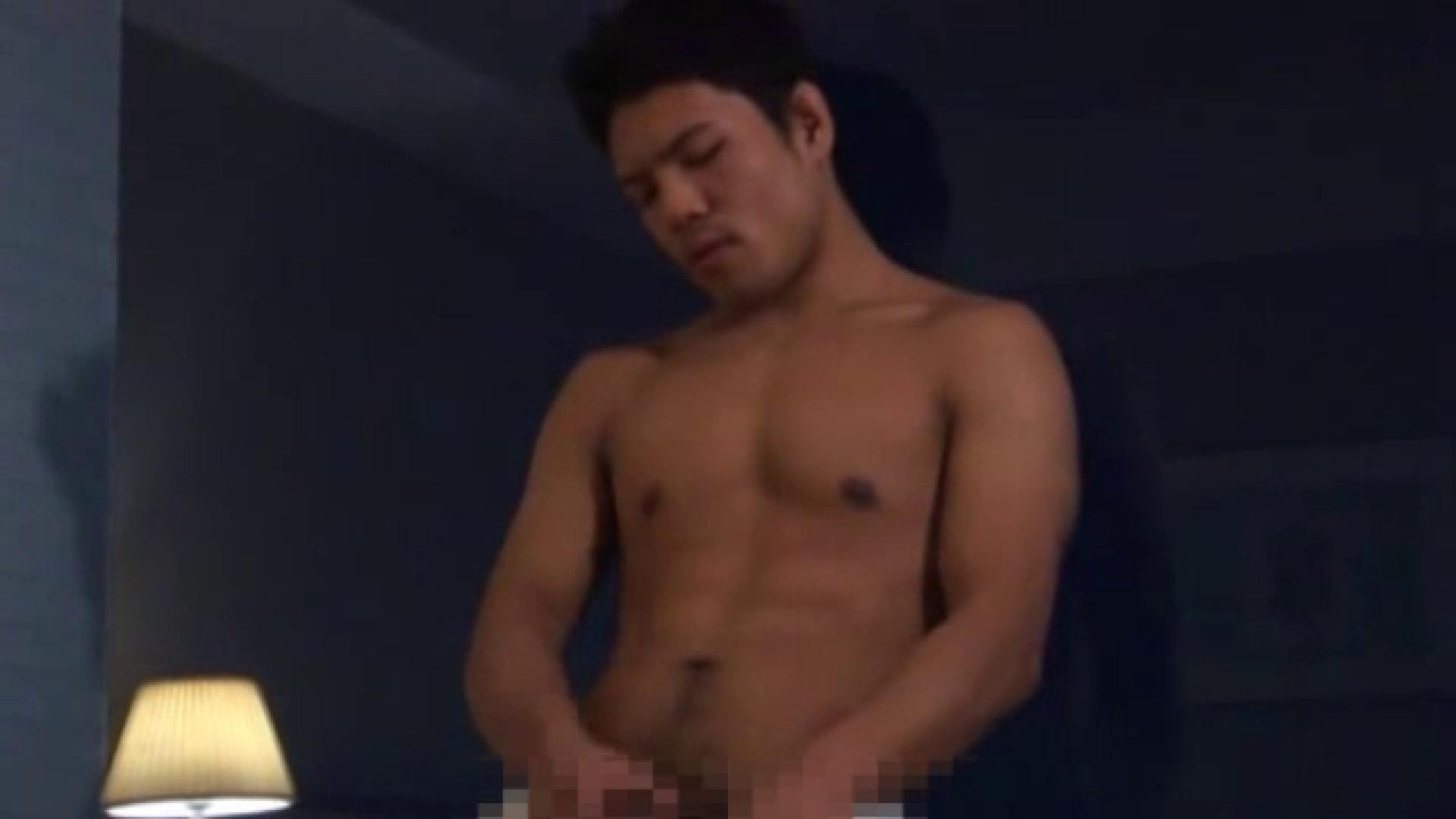 イケメン発情痴帯01 ケツマン ゲイ丸見え画像 87枚 45