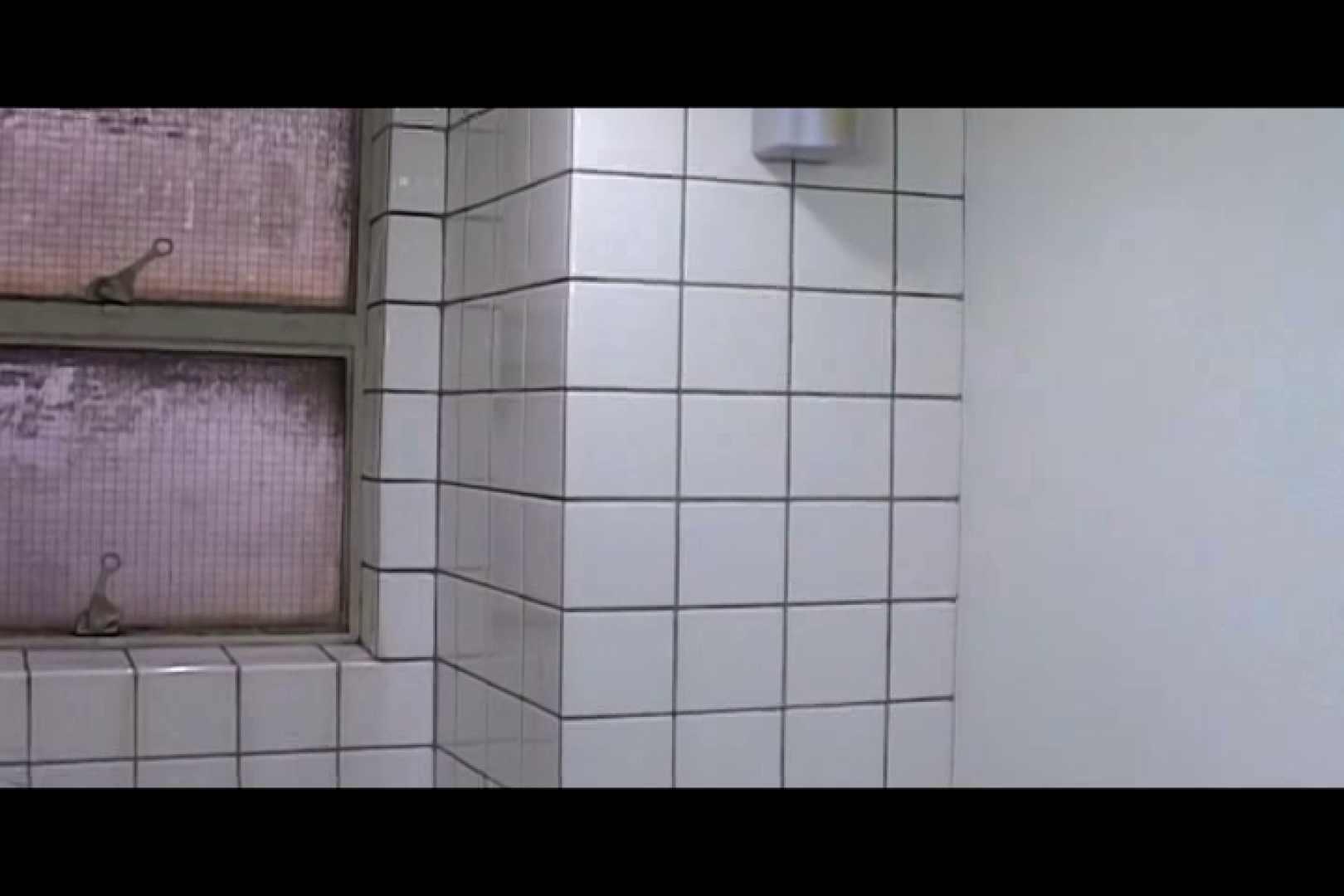 Crazy野郎!!~恥感train~前編 フェラ ゲイエロ動画 92枚 74