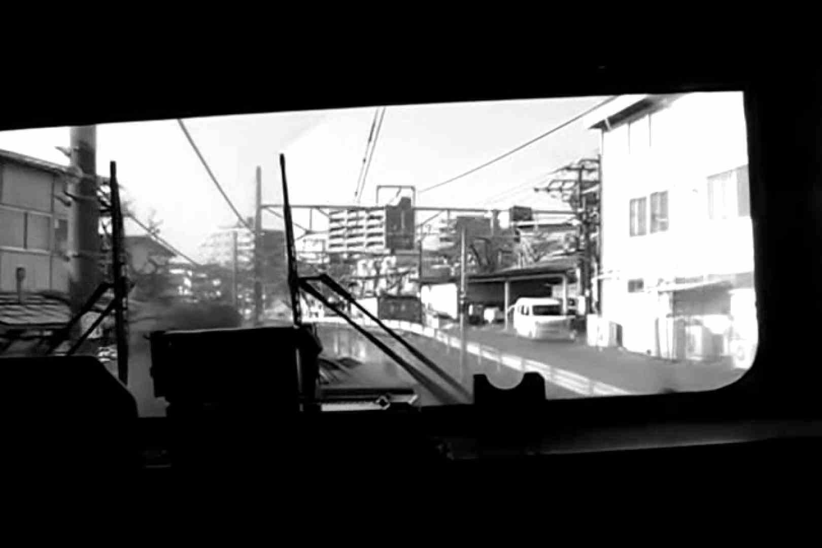 Crazy野郎!!~恥感train~後編 責め   アナル舐めて AV動画 79枚 2