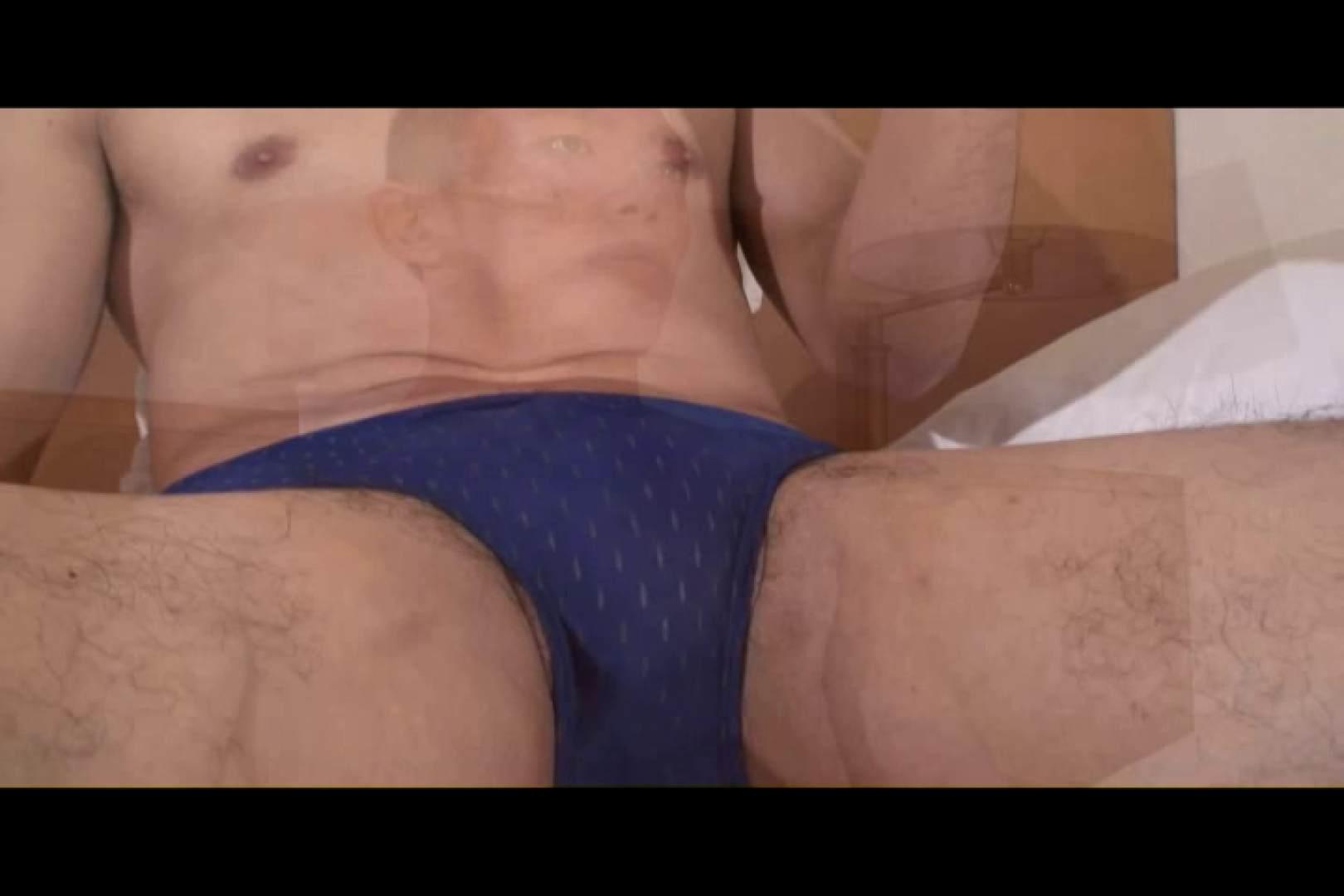 Bistro「イケメン」~Mokkori和風仕立て~vol.04 スポーツマン ゲイヌード画像 91枚 24