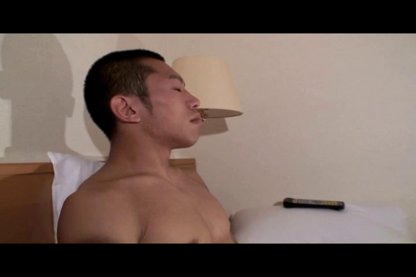 Bistro「イケメン」~Mokkori和風仕立て~vol.04 オナニー | イケメンズ アダルトビデオ画像キャプチャ 91枚 38