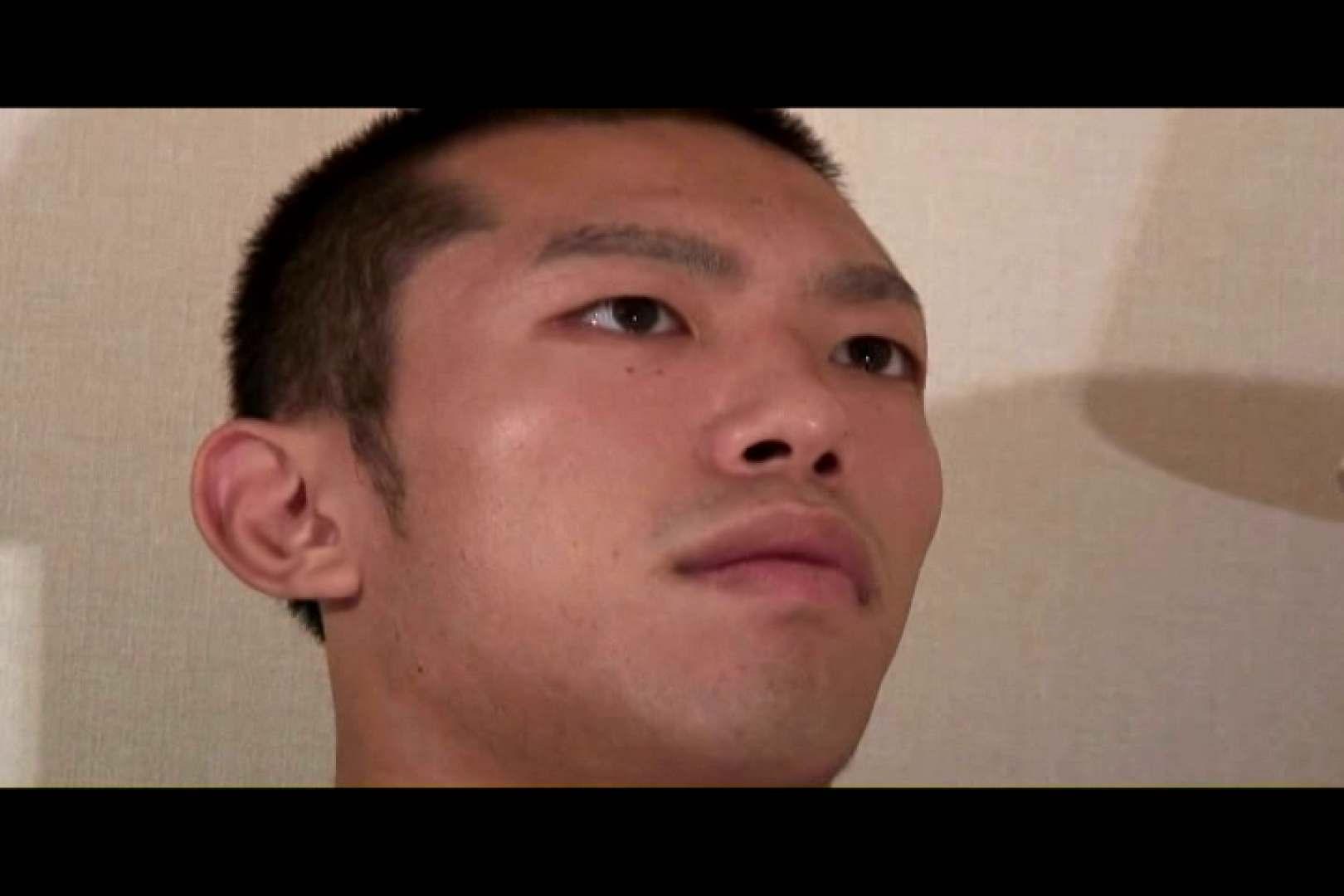 Bistro「イケメン」~Mokkori和風仕立て~vol.04 オナニー アダルトビデオ画像キャプチャ 91枚 55