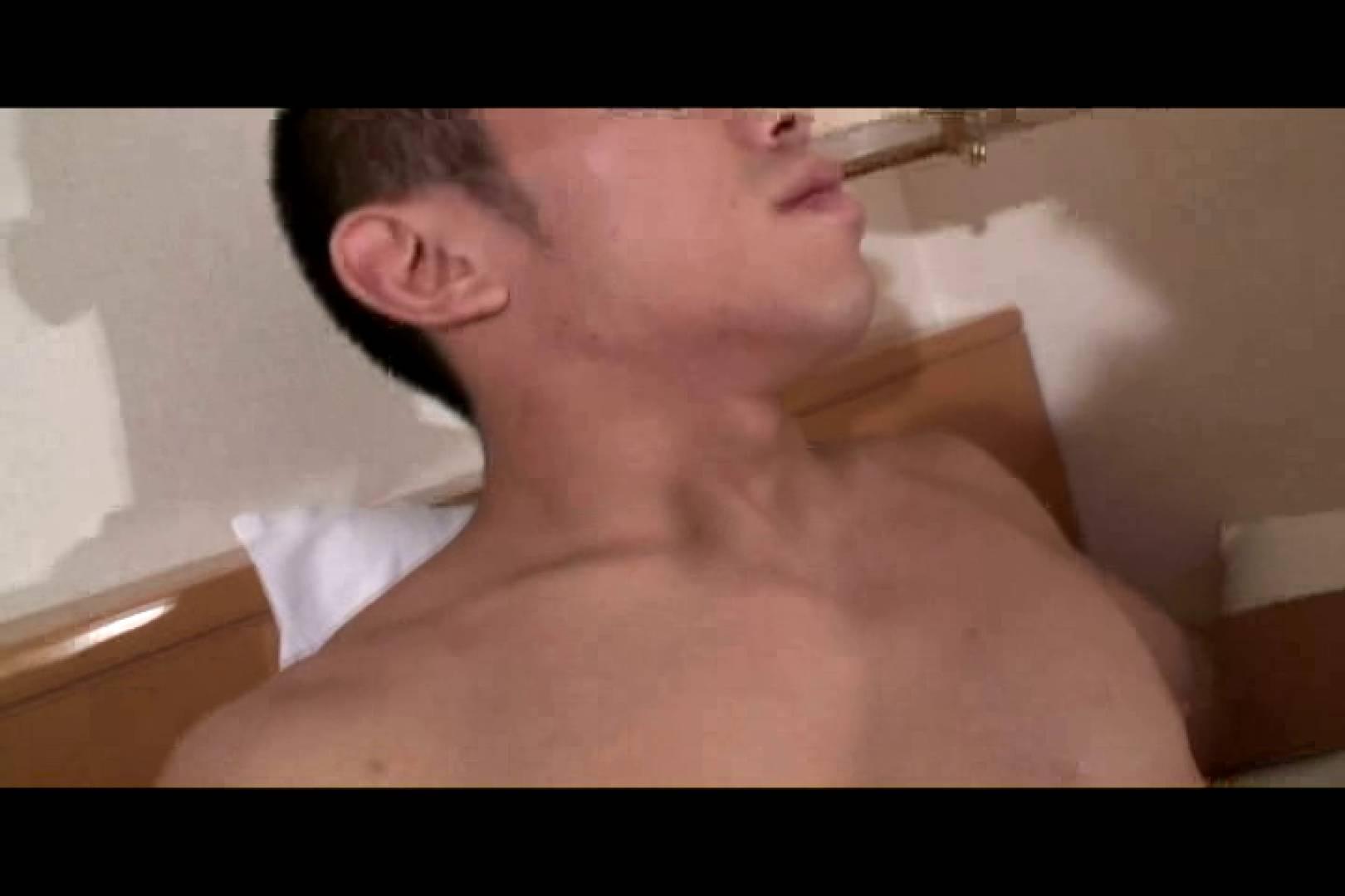 Bistro「イケメン」~Mokkori和風仕立て~vol.04 オナニー アダルトビデオ画像キャプチャ 91枚 73