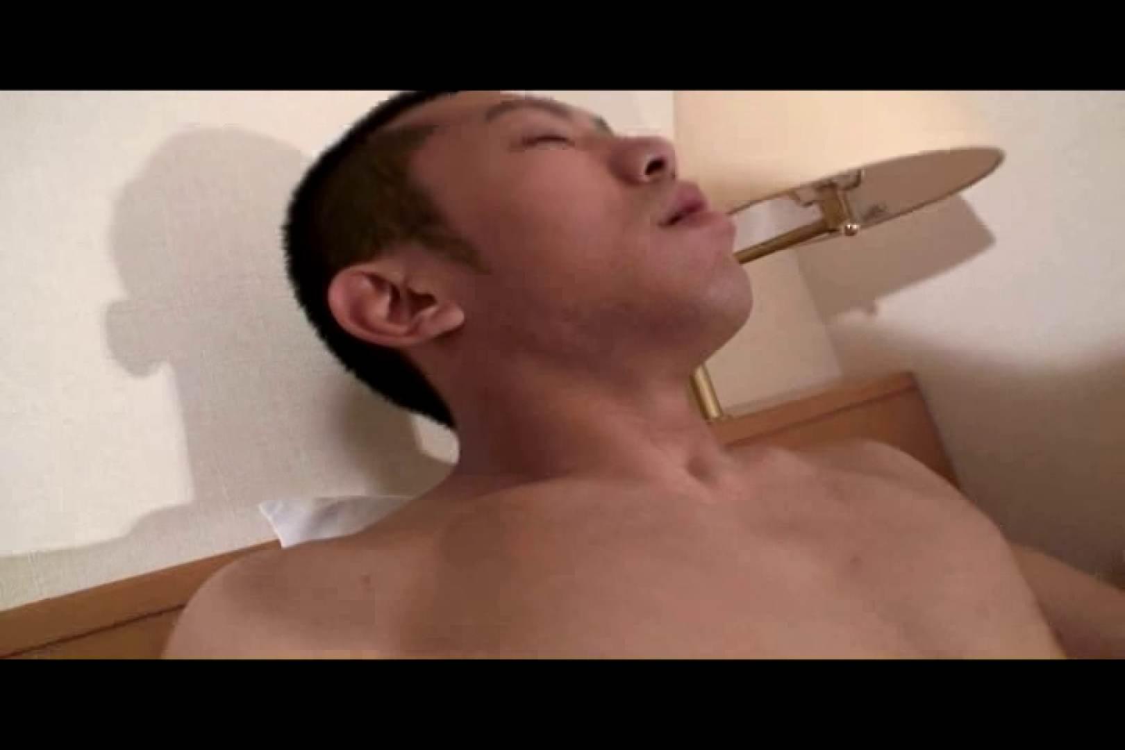 Bistro「イケメン」~Mokkori和風仕立て~vol.04 マッチョ特集 男同士動画 91枚 77