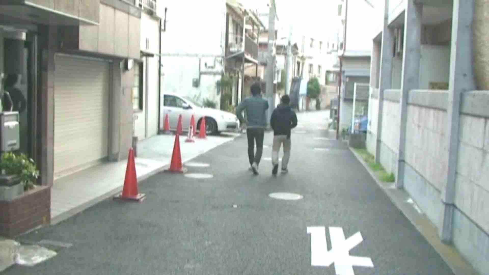 兄弟のように愛し合う Vol.01 フェラ ゲイエロビデオ画像 77枚 19