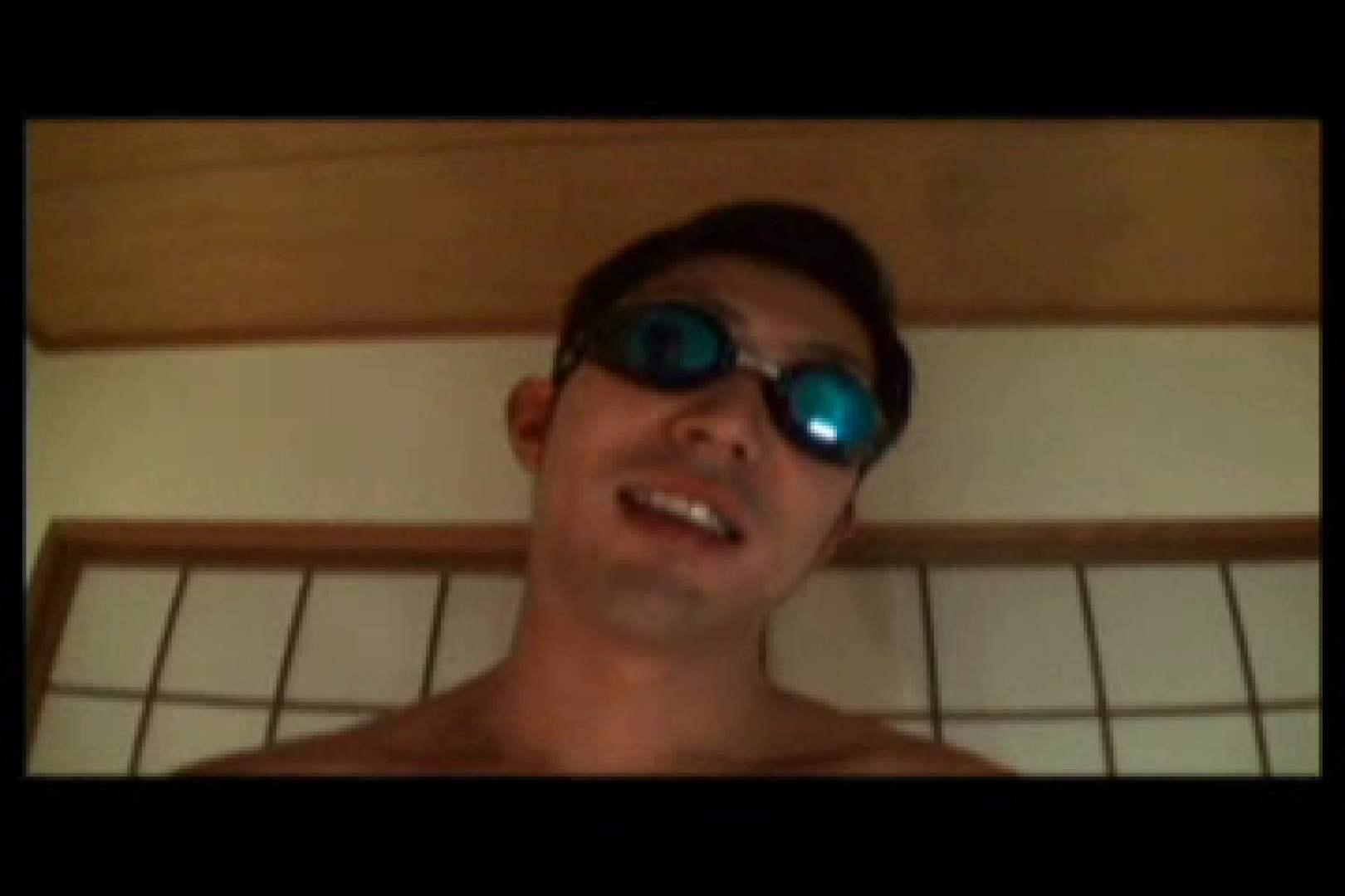 スジ筋ガチムチゴーグルマンvol2 手淫 | マッチョ特集 AV動画 82枚 13