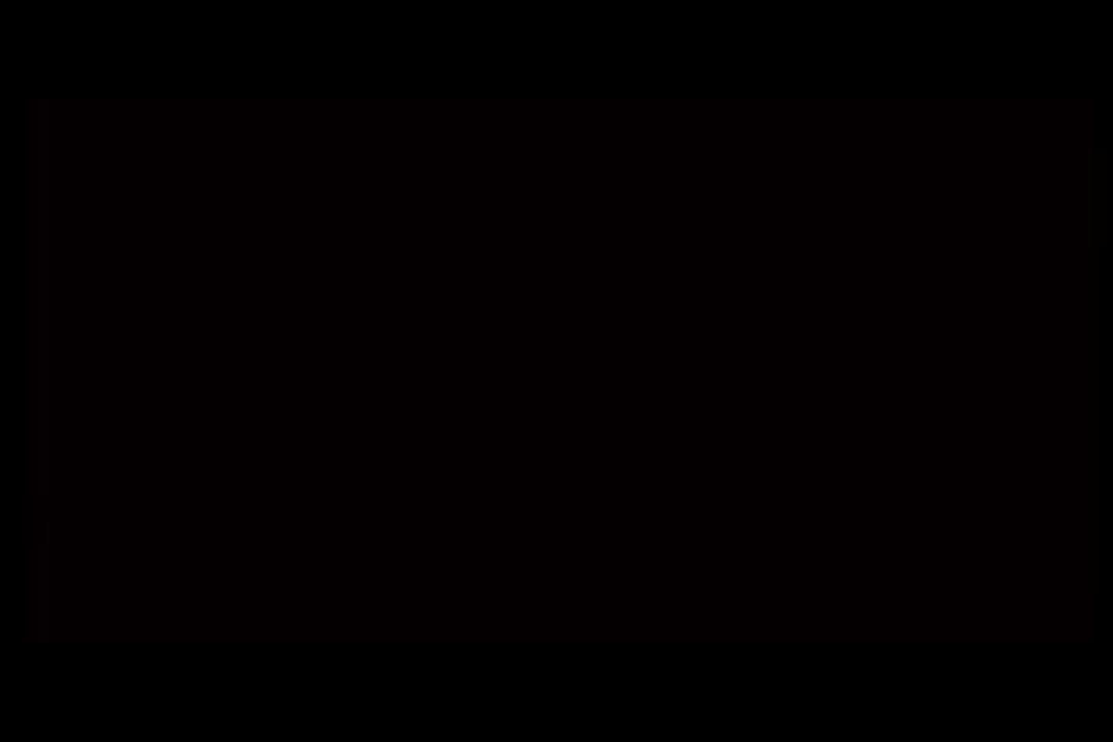 スジ筋ガチムチゴーグルマンvol2 オナニー ゲイアダルトビデオ画像 82枚 25
