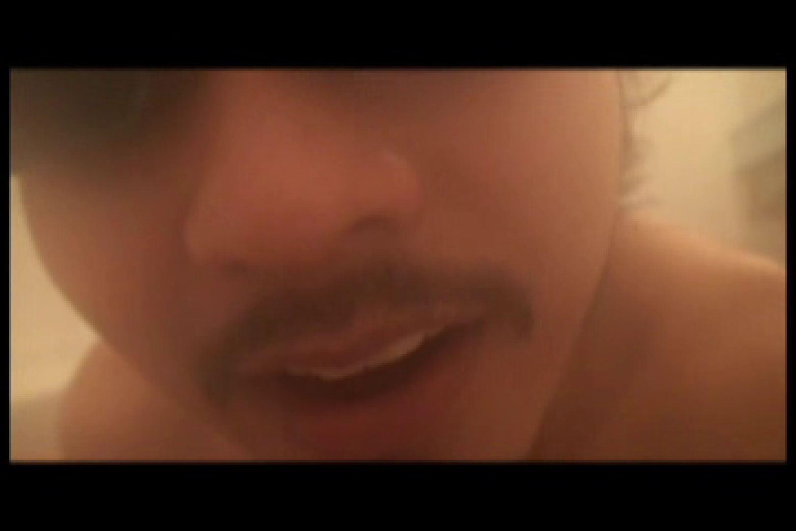 スジ筋ガチムチゴーグルマンvol3 発射シーン 男同士動画 80枚 52