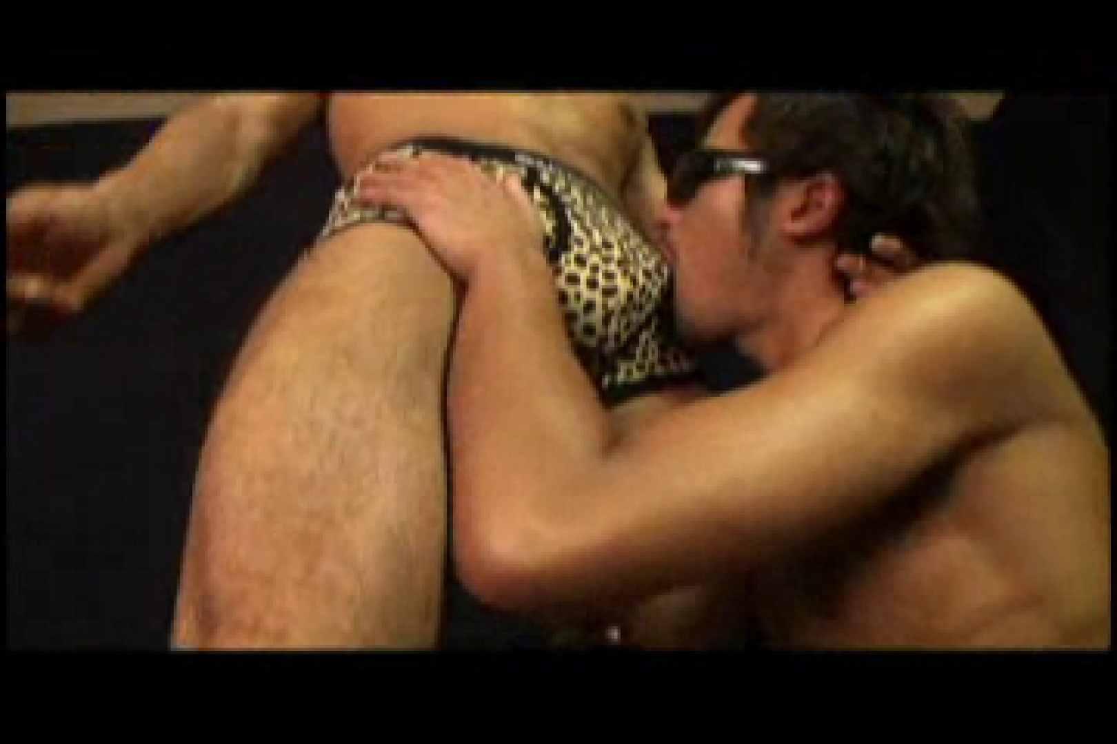 スジ筋ガチムチゴーグルマンvol7 ゲイのセックス ゲイアダルトビデオ画像 91枚 60