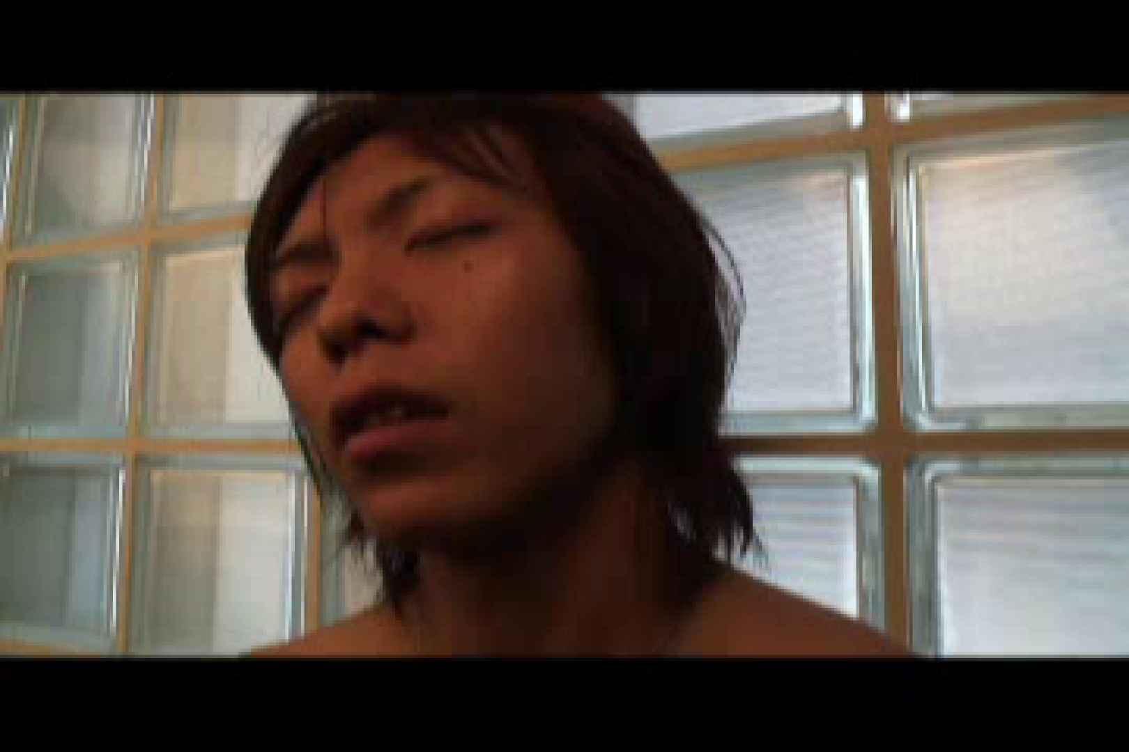 イケメン,s VOL.3 連結フェラ ゲイヌード画像 85枚 72
