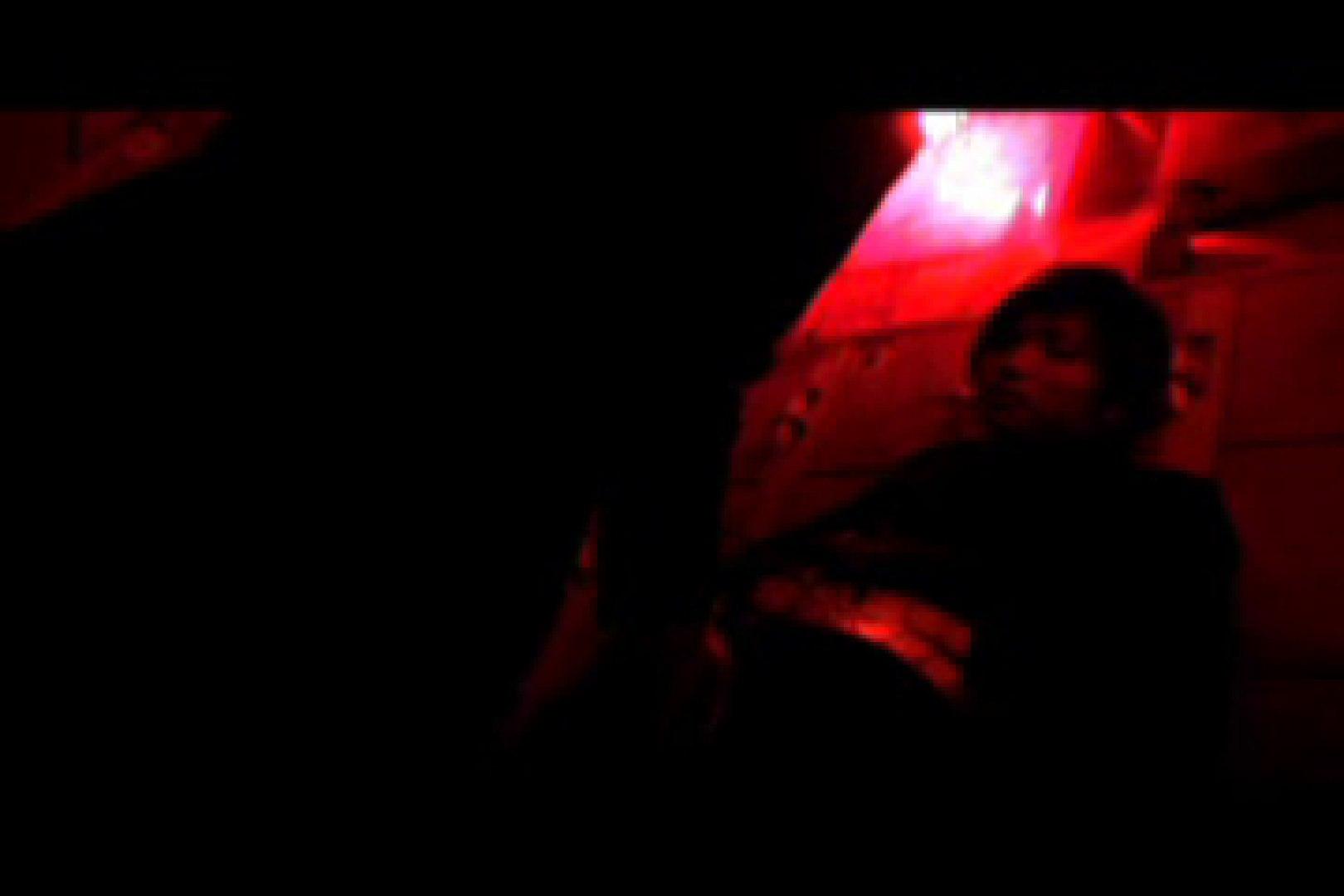 イケメン,s VOL.4 ディープキス ゲイフリーエロ画像 76枚 6