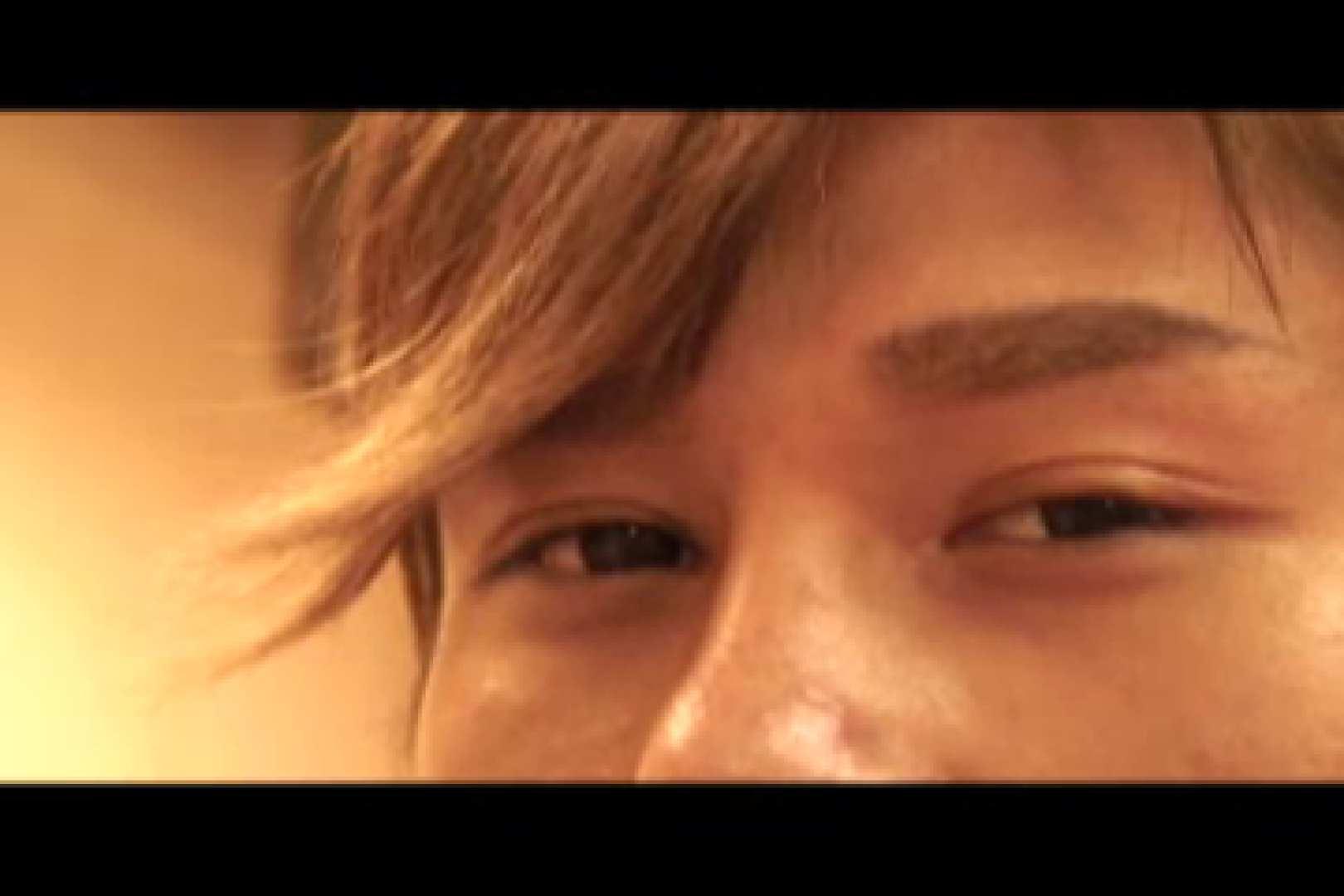 イケメン,s VOL.6 フェラ | アナル責め ゲイ素人エロ画像 83枚 26