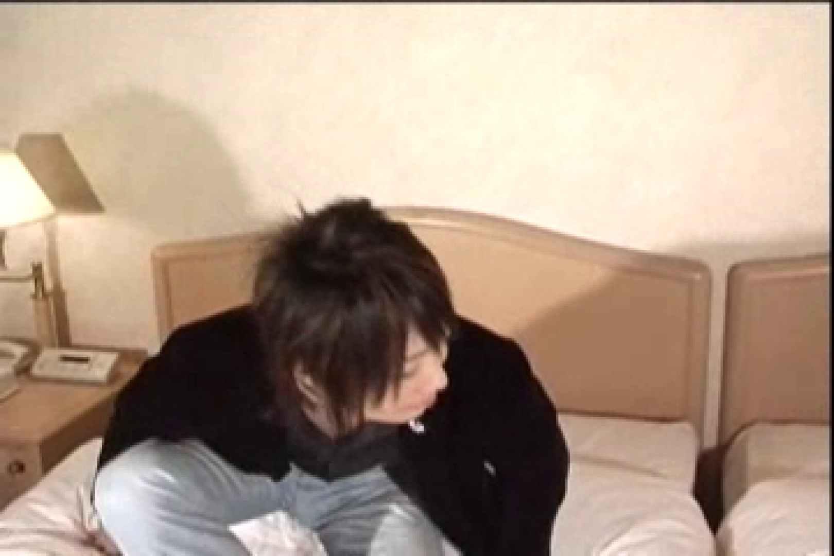 美少年 敏感チンコ達! ! パート2 ローター天国 ゲイエロ動画 97枚 30