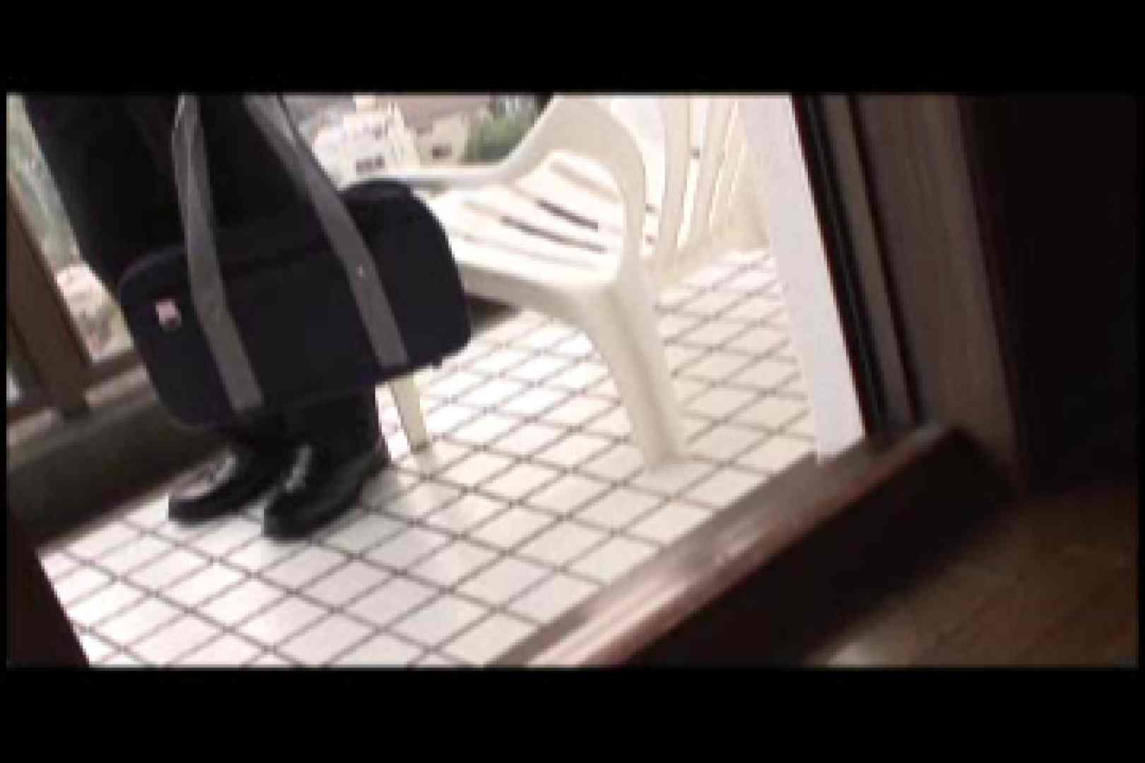 美男子コレクションvol3 縛・テクニック ゲイセックス画像 110枚 7