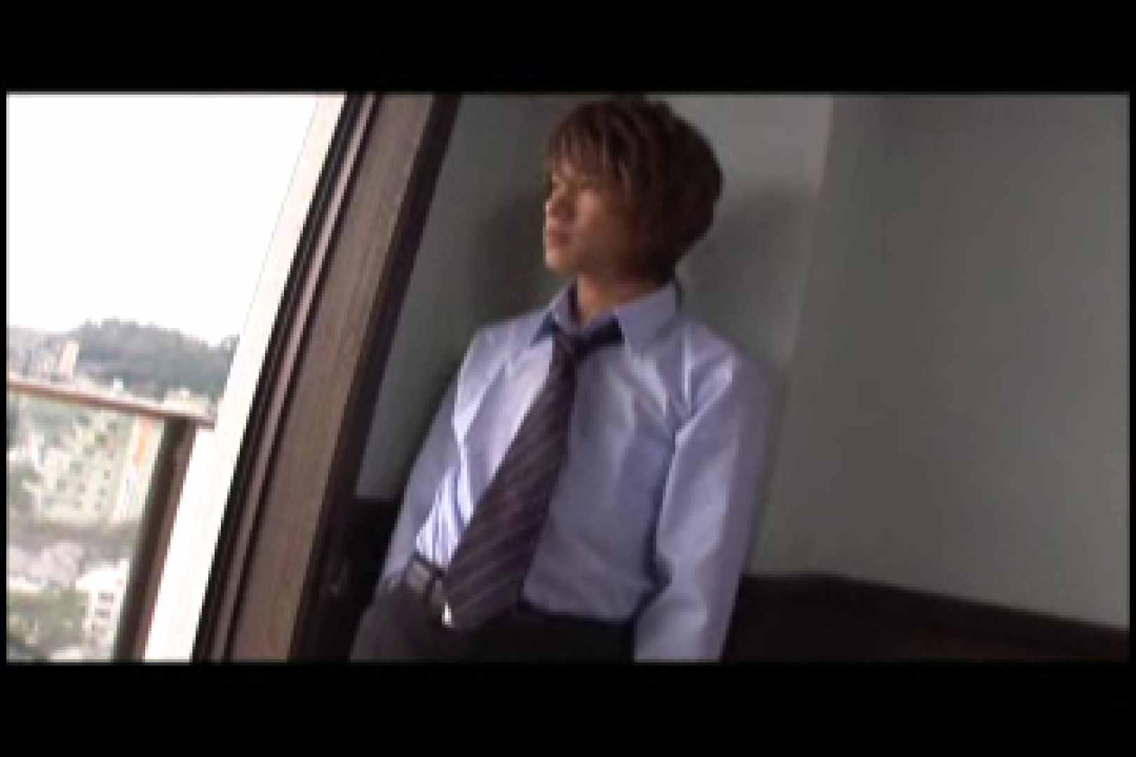 美男子コレクションvol3 風呂天国 | 男まつり ゲイAV画像 110枚 30