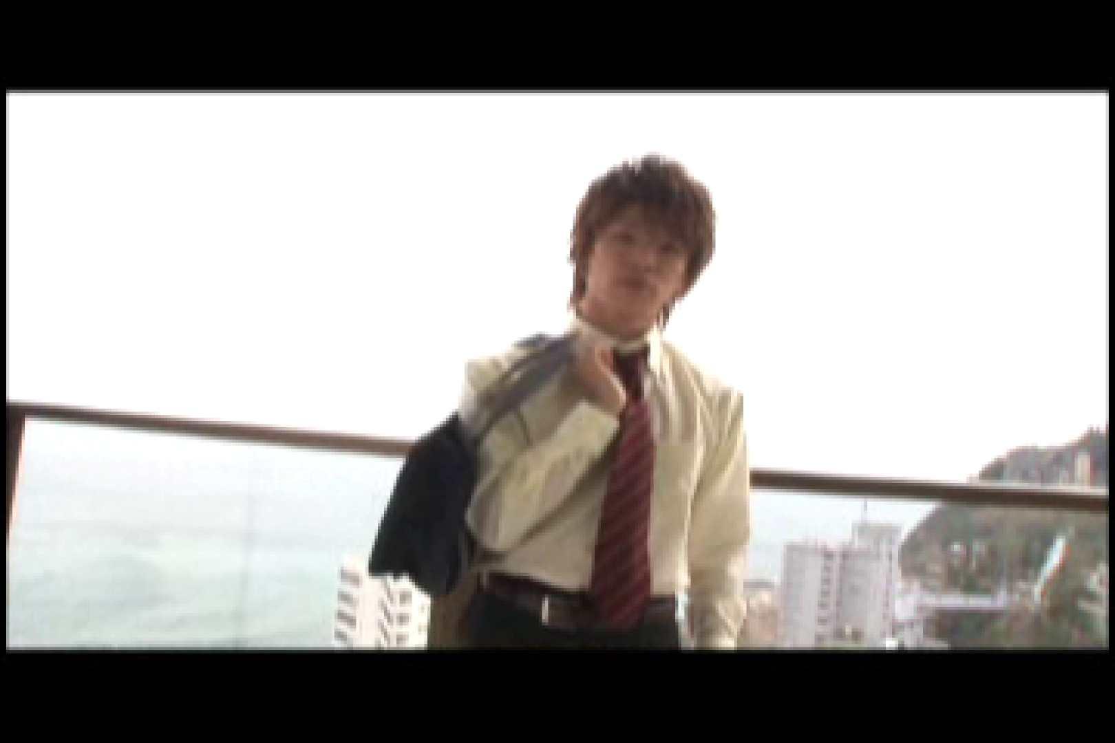 美男子コレクションvol4 男まつり | ディルド最高 ゲイ無料無修正画像 88枚 24