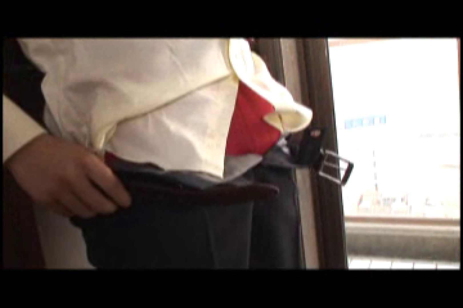 美男子コレクションvol4 風呂天国 ゲイアダルトビデオ画像 88枚 39