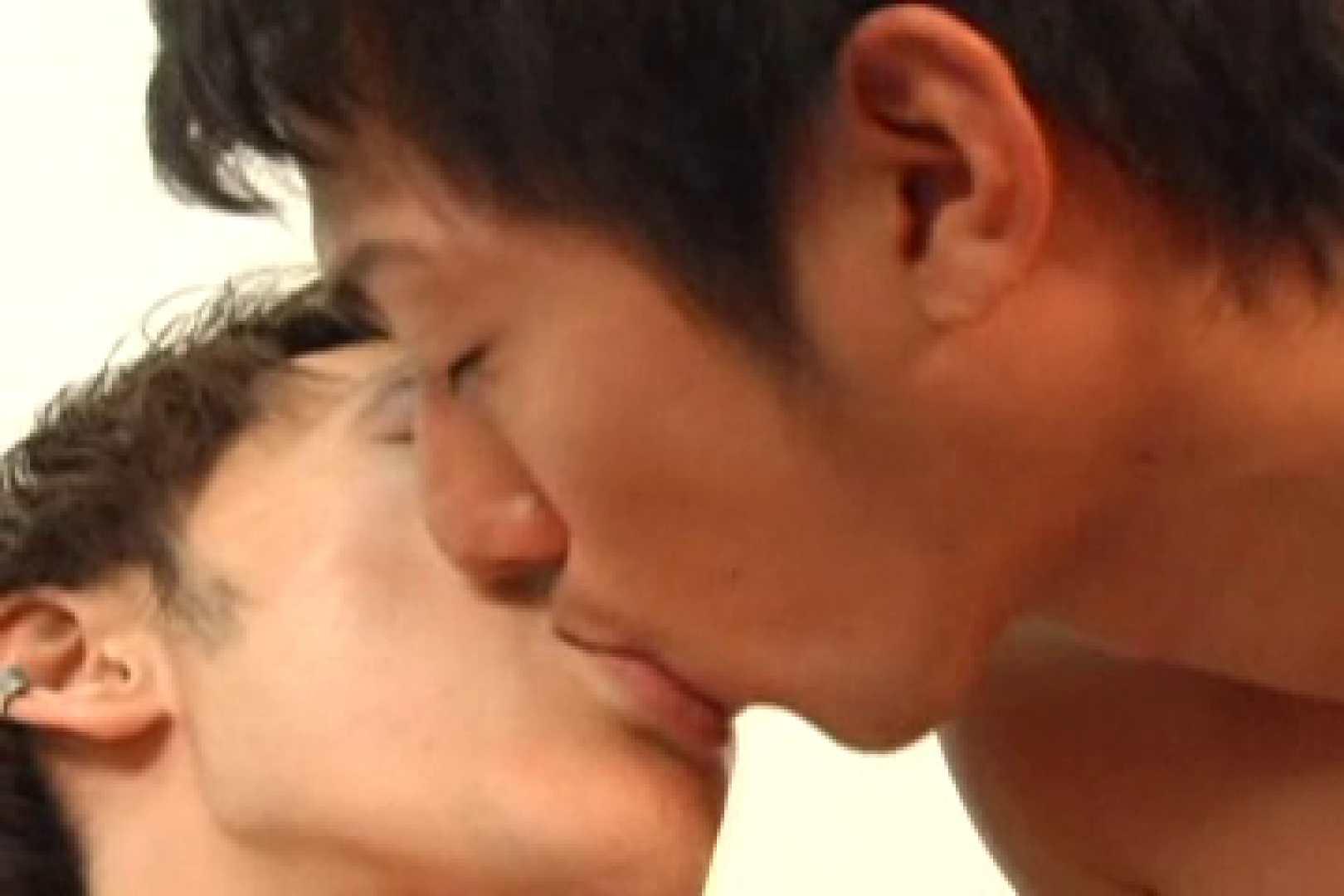 美men's達のForbidden World vol.3 風呂天国 ゲイ無修正ビデオ画像 77枚 47