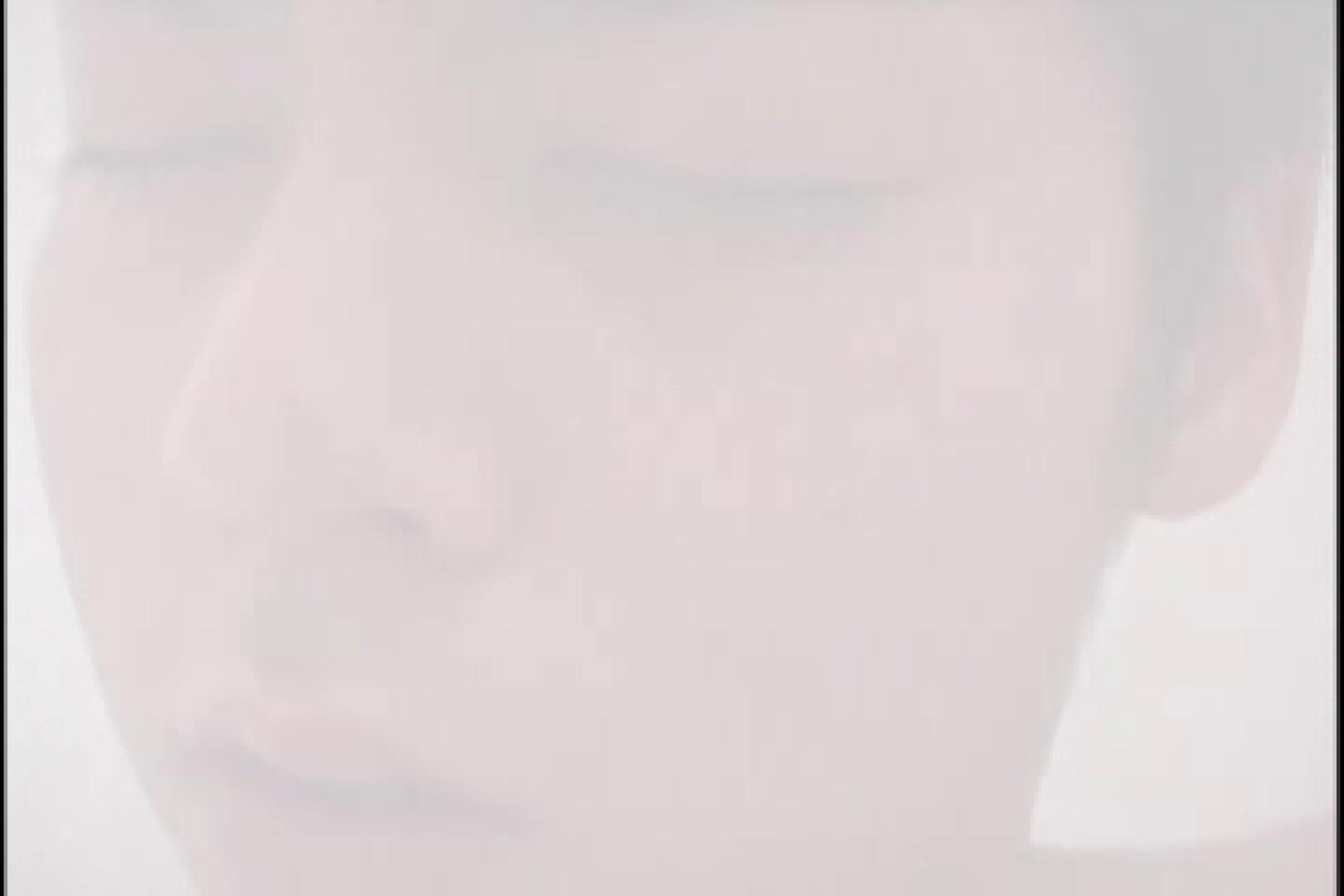 大集合!!カッコ可愛いメンズの一穴入根!! vol.17 男まつり ゲイアダルトビデオ画像 96枚 6