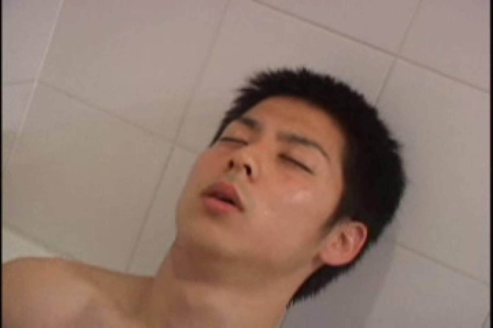 大集合!!カッコ可愛いメンズの一穴入根!! vol.17 アナル責め 男同士動画 96枚 93
