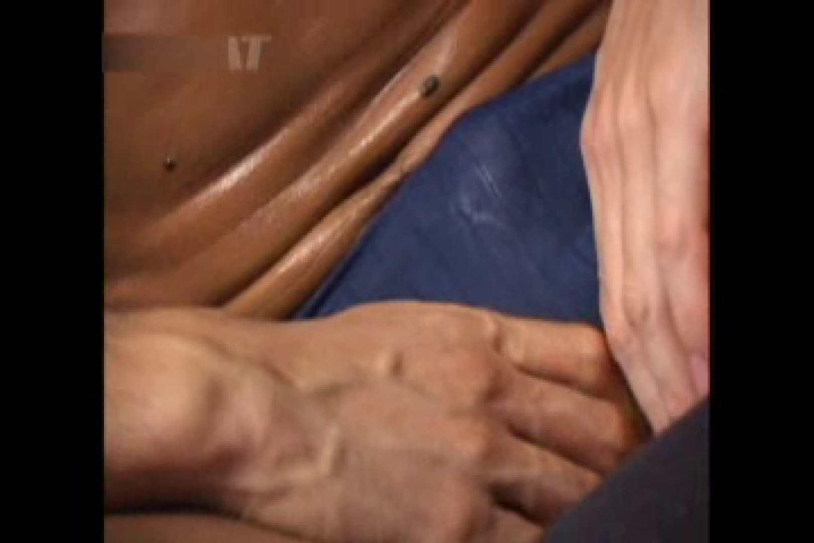 大集合!!カッコ可愛いメンズの一穴入根!! vol.24 アナル責め ゲイアダルト画像 100枚 33