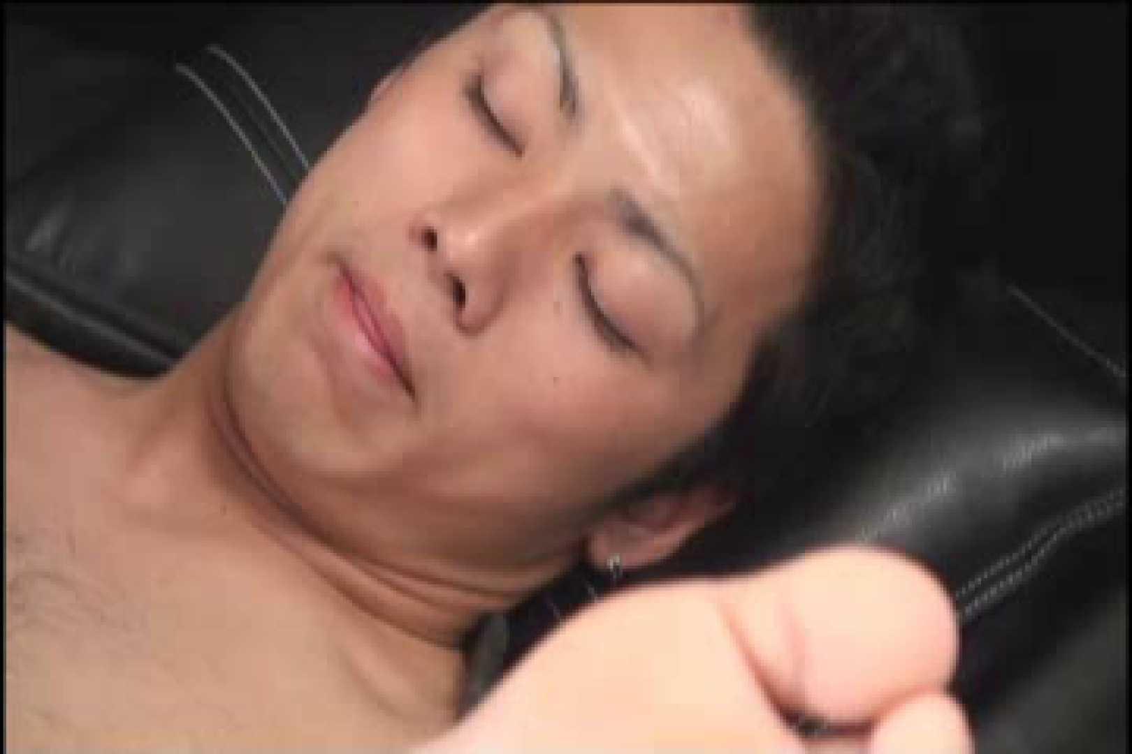 大集合!!カッコ可愛いメンズの一穴入根!! vol.29 イケメンズ ゲイモロ画像 98枚 49