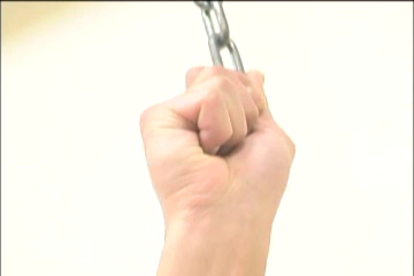 イケメン☆パラダイス〜男ざかりの君たちへ〜vol.3 フェラ ゲイ素人エロ画像 75枚 57