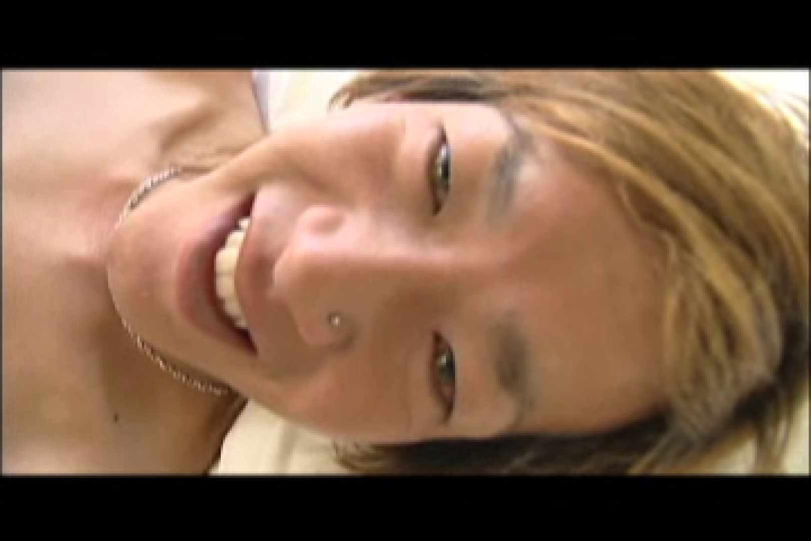 イケメン☆パラダイス〜男ざかりの君たちへ〜vol.14 ケツマン ゲイセックス画像 81枚 9