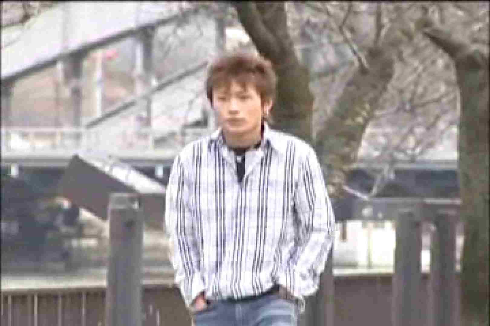 イケメン☆パラダイス〜男ざかりの君たちへ〜vol.17 ケツマン 男同士動画 116枚 6