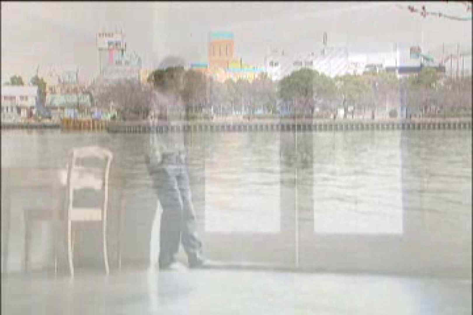 イケメン☆パラダイス〜男ざかりの君たちへ〜vol.17 男まつり ゲイ無料無修正画像 116枚 37