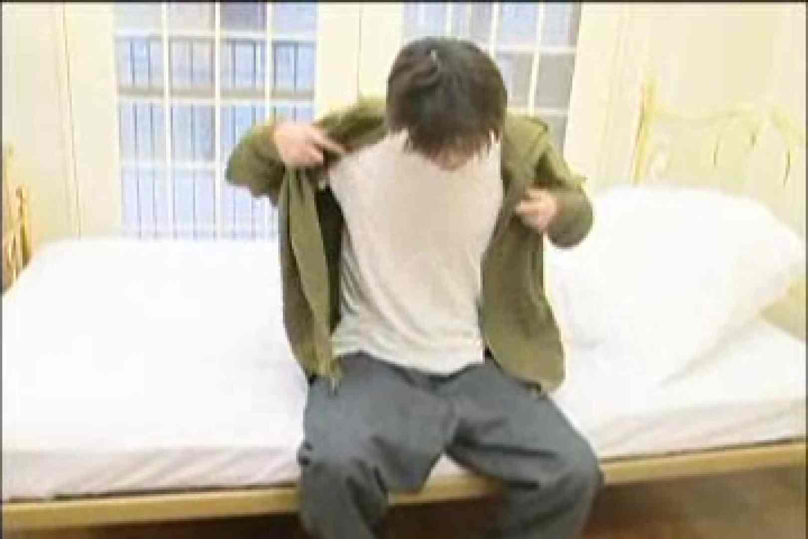 イケメン☆パラダイス〜男ざかりの君たちへ〜vol.22 ケツマン 男同士動画 104枚 54