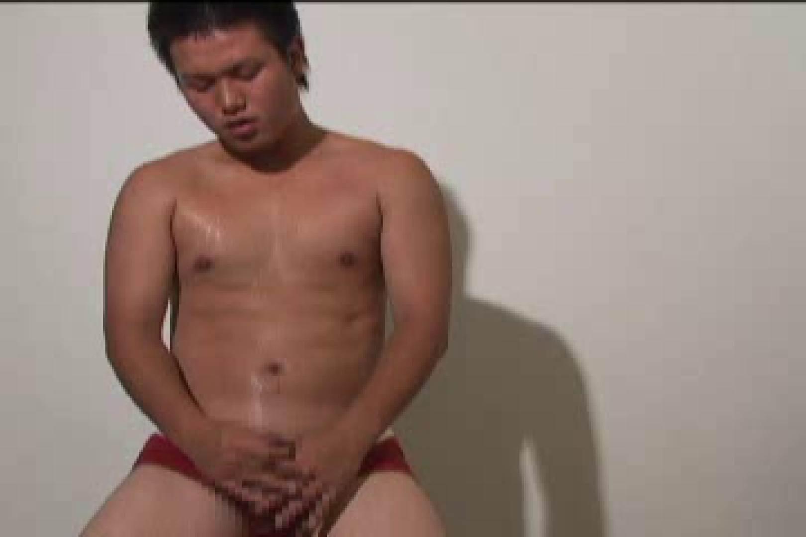 スポMENファック!!反り勃つ男根!!vol.3 ガッチリ ゲイアダルト画像 113枚 49