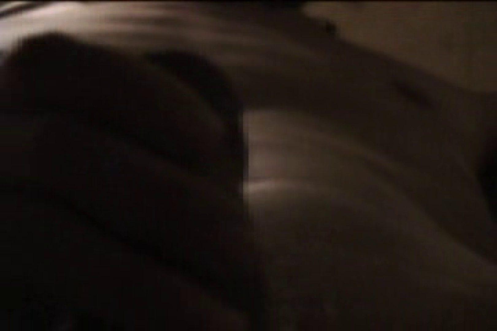 Scoop ! ! 発情した男の生堀り・ガン掘りSEX stage.4 ところてん ゲイ素人エロ画像 113枚 51
