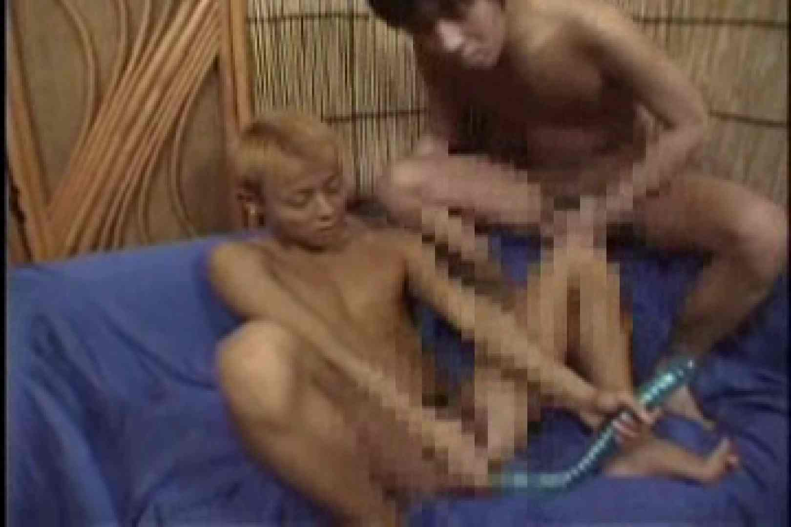 Nostalgic various fucks.vol.10 シックスナイン69 ゲイエロ動画 80枚 52