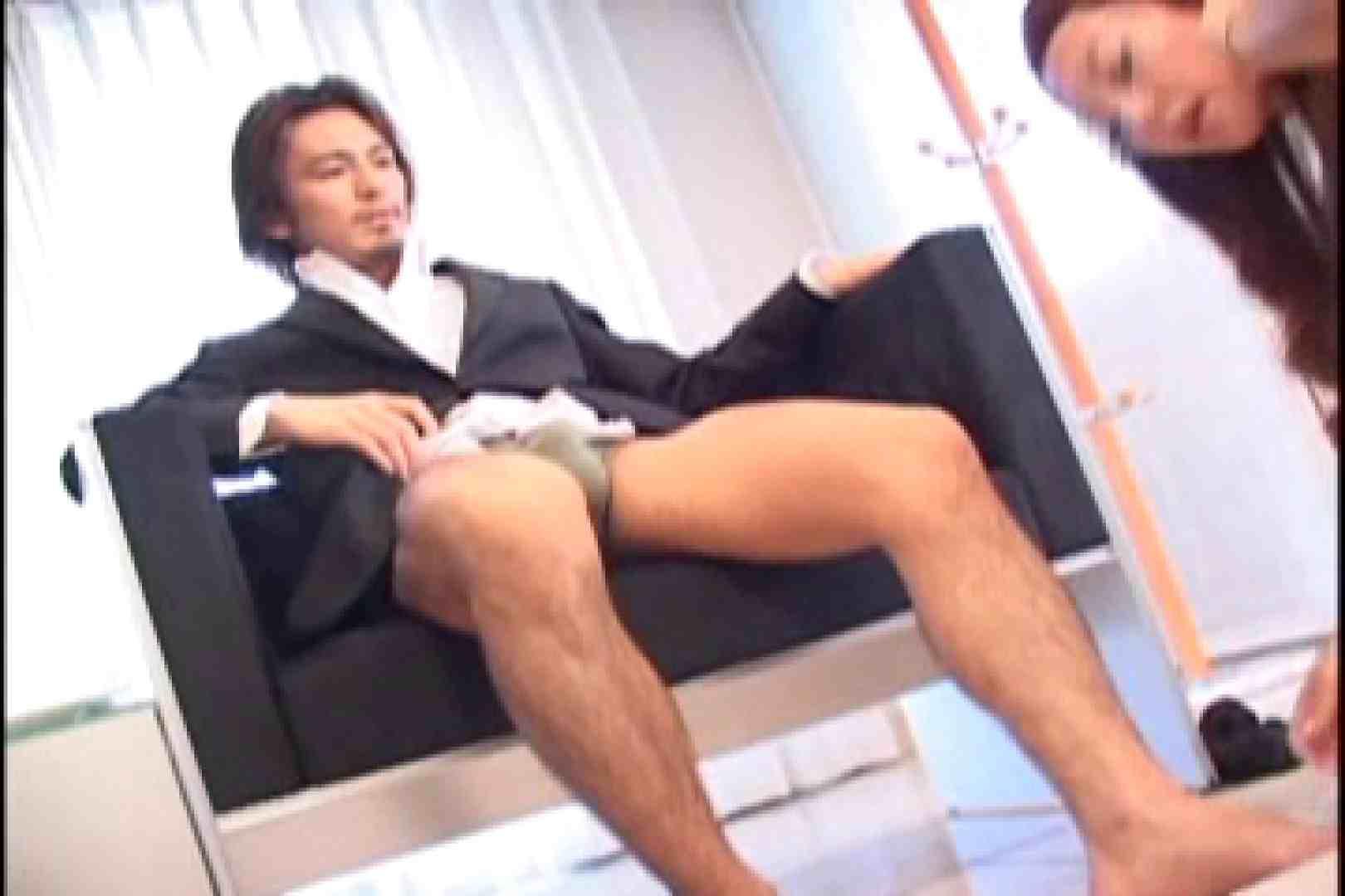 BEST OF イケメン!!男目線のガチSEX vol.06(対女性作品) 対女性 ゲイヌード画像 111枚 31