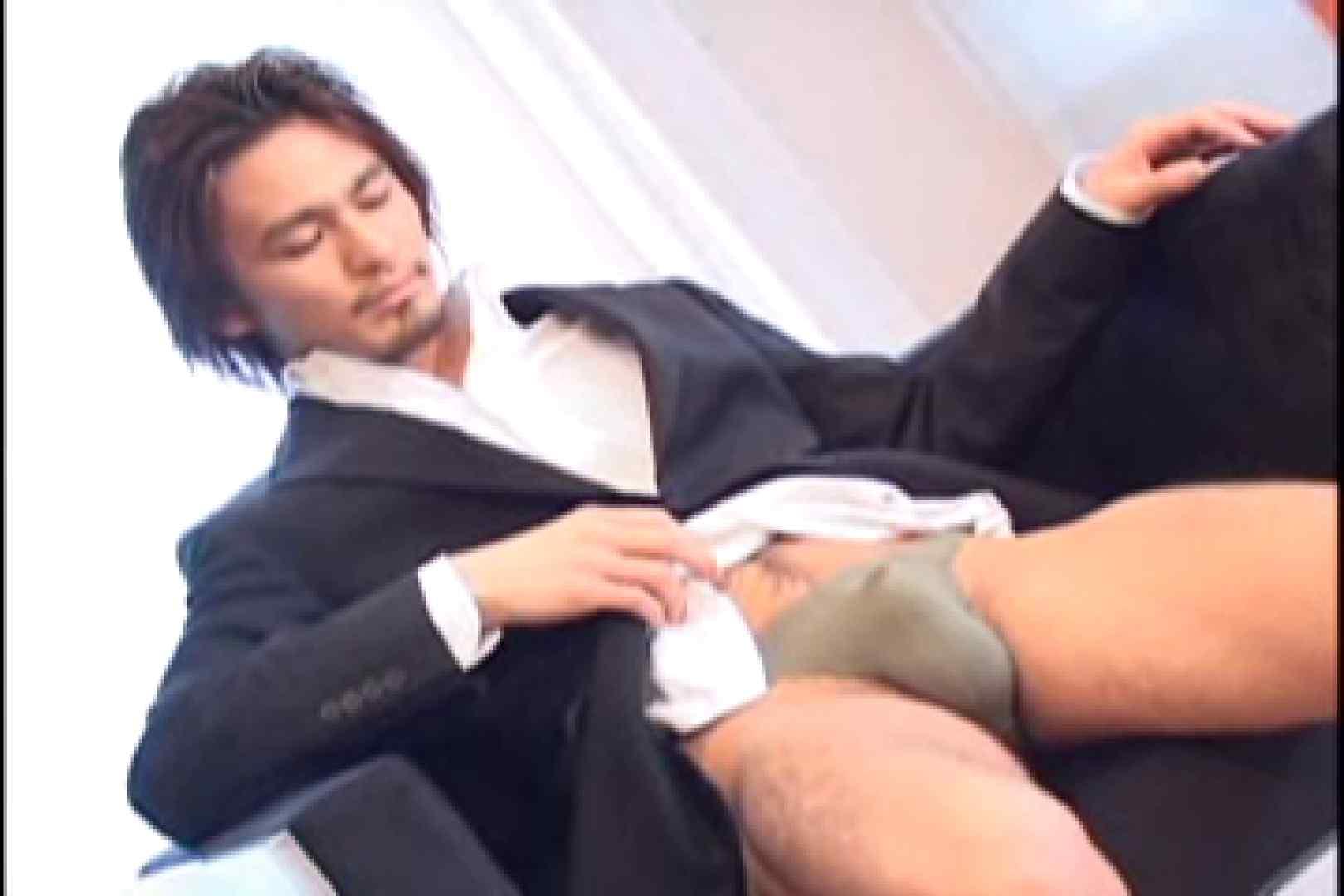 BEST OF イケメン!!男目線のガチSEX vol.06(対女性作品) フェラ ゲイAV画像 111枚 33