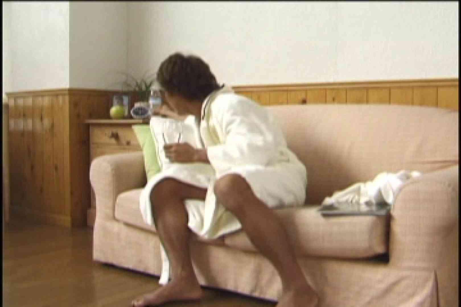 おもひでHoliday part.02 手淫 ゲイAV画像 78枚 73