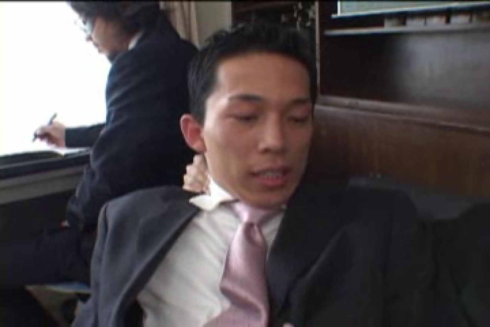 怒涛の集団攻撃!!vol.01 裸の男たち ゲイ無修正画像 115枚 30