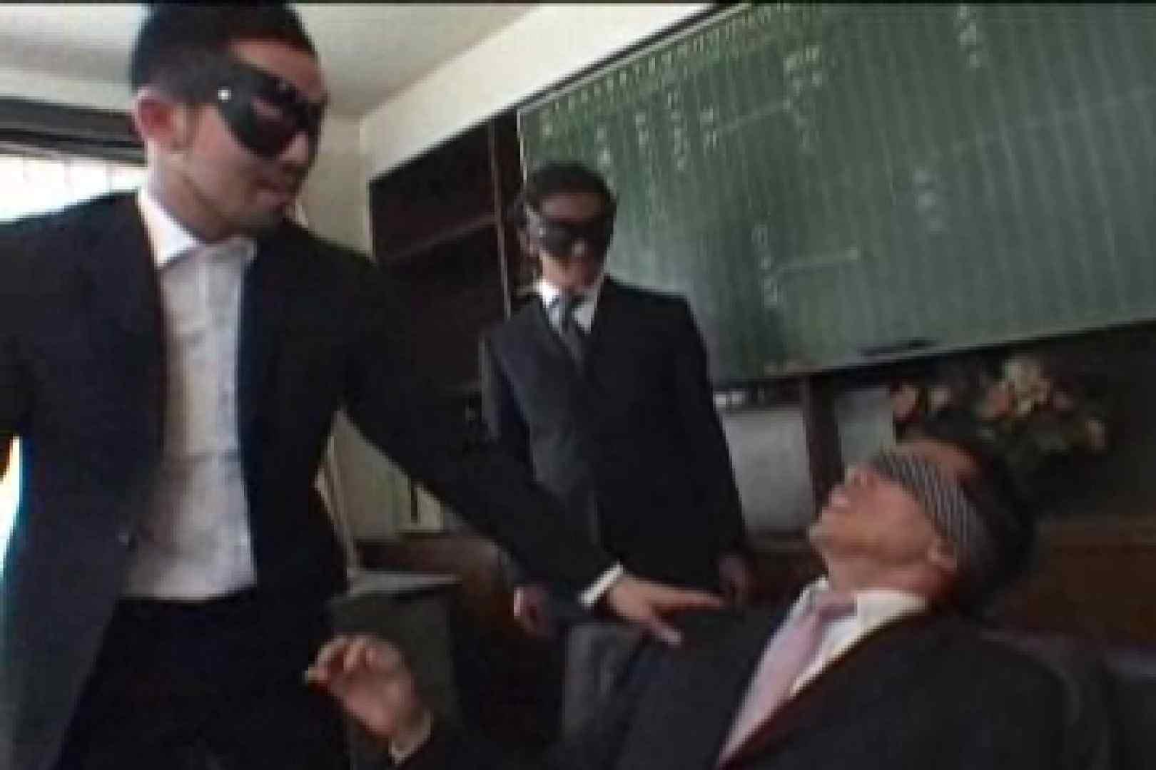 怒涛の集団攻撃!!vol.01 手淫 ゲイ無修正画像 115枚 47