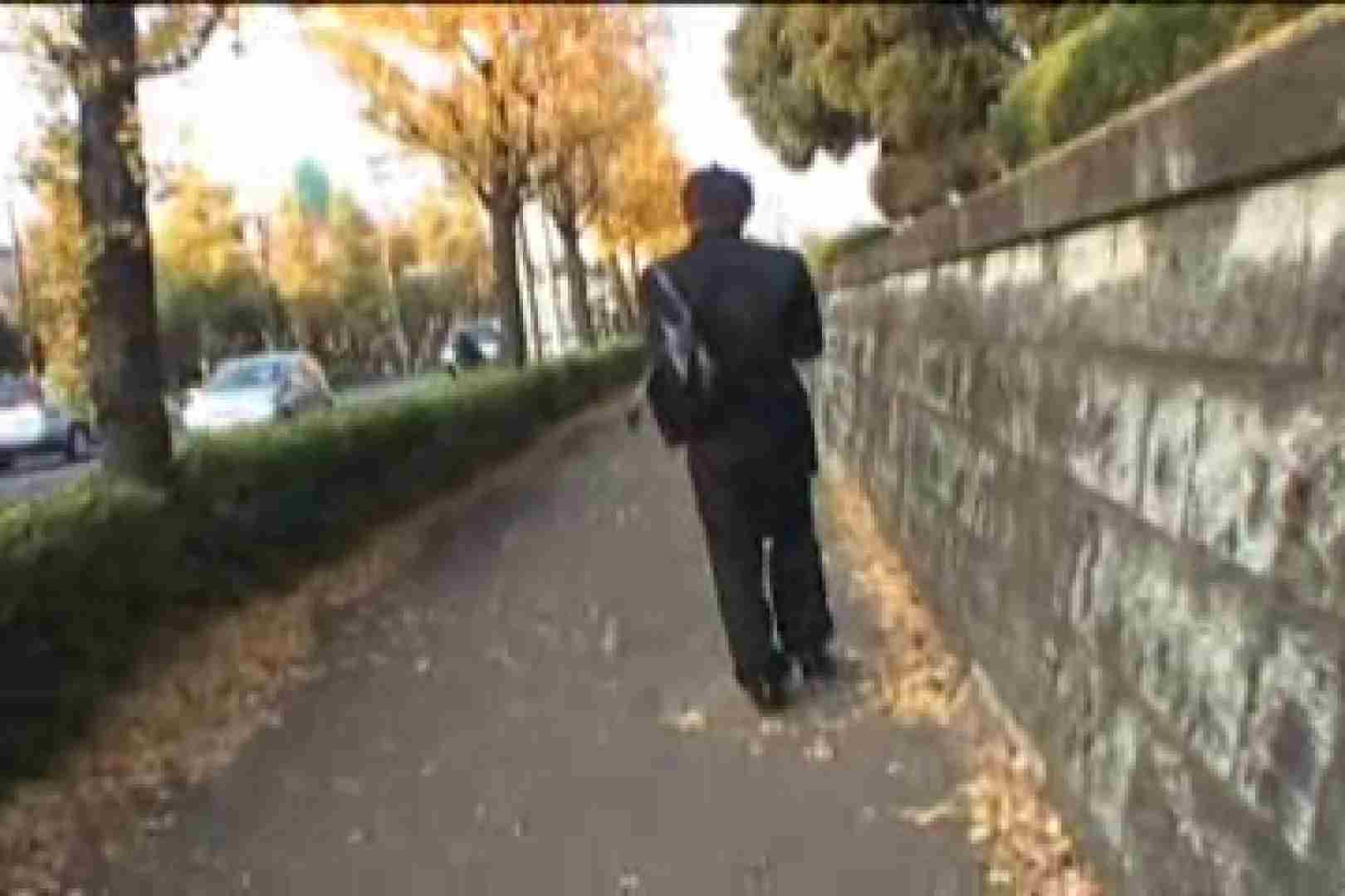 怒涛の集団攻撃!!vol.06 顔射シーン ゲイモロ画像 113枚 1