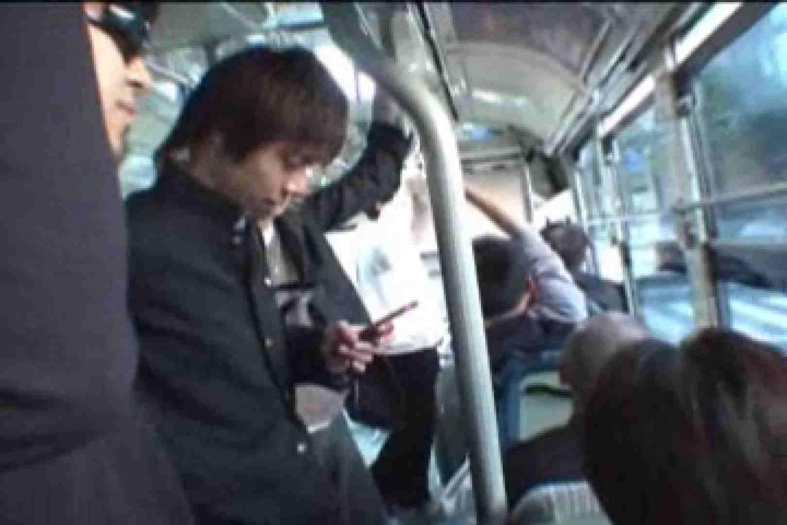 怒涛の集団攻撃!!vol.06 アナル責め ゲイアダルト画像 113枚 43