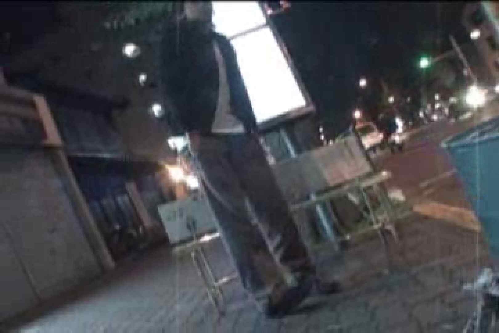 怒涛の集団攻撃!!vol.07 オナニー ゲイ無修正ビデオ画像 108枚 4