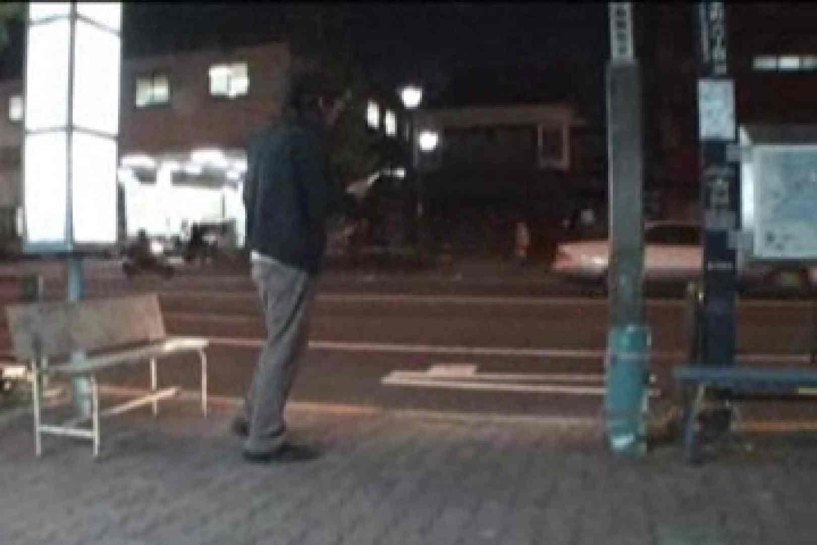 怒涛の集団攻撃!!vol.07 連結フェラ ゲイ無修正動画画像 108枚 39