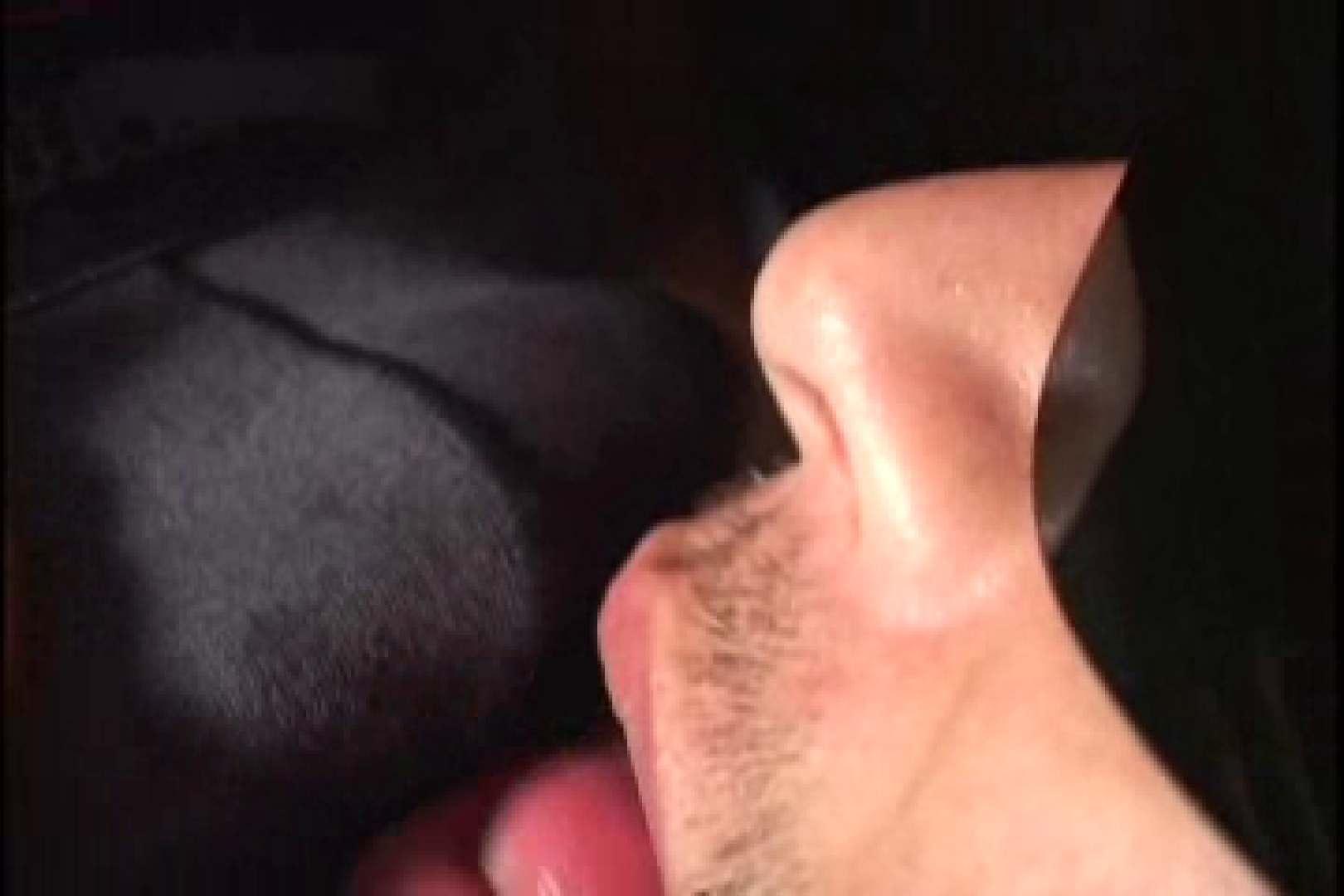【期間限定】大集合!!カッコ可愛いメンズの一穴入根!!vol59 男まつり ゲイ無料無修正画像 84枚 23